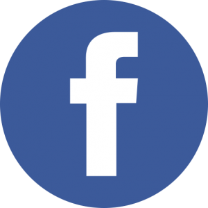 instantlogosearch-facebook