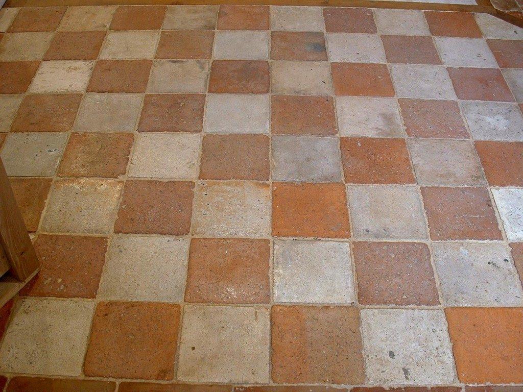 Carrelage motif ancien stunning motif de sol en marbre - Carrelage motif ancien ...