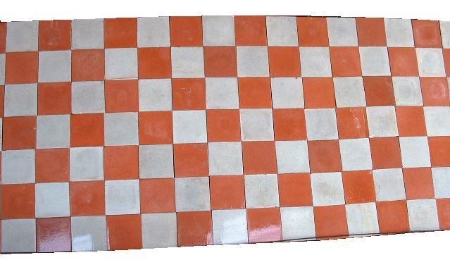 Carreaux ciment 1900 ancien authentique - Carreaux ciment occasion ...