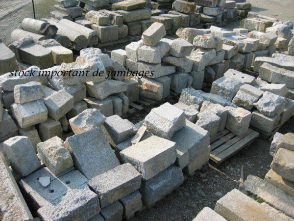 pierre granit ancienne