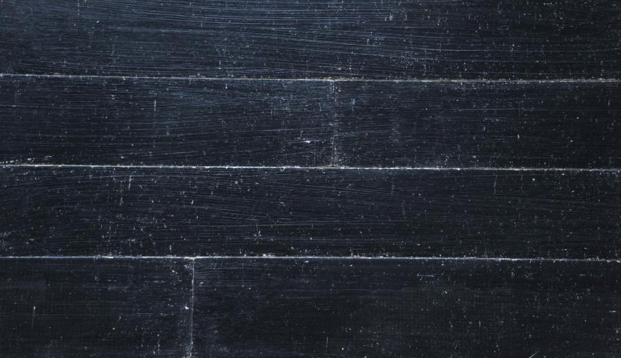 parquet vieilli en ch ne peint 9 couleurs disponibles bca mat riaux. Black Bedroom Furniture Sets. Home Design Ideas