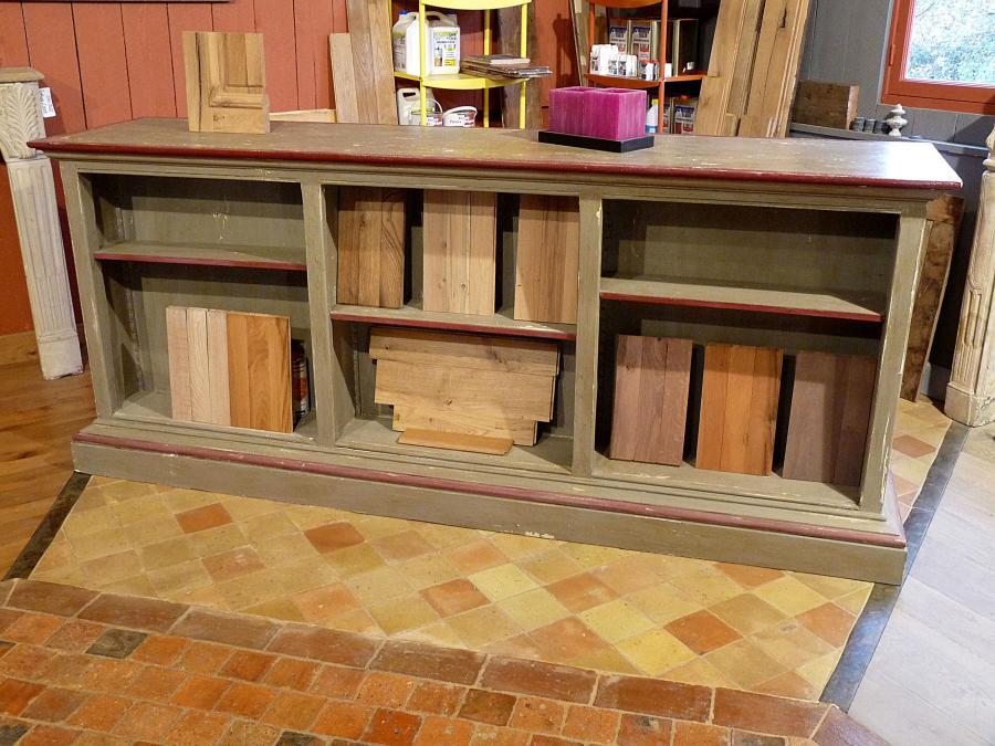 Comptoir meuble meuble comptoir cuisine ikea cuisine en for Meuble comptoir cuisine