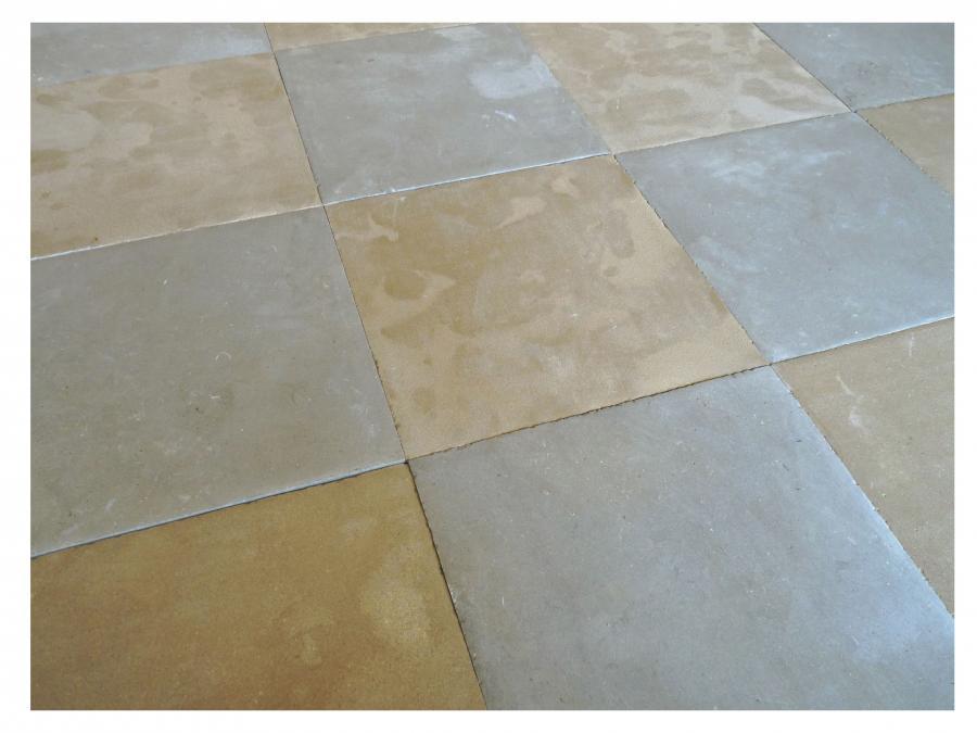 Classification carrelage for Carrelage en pierre calcaire