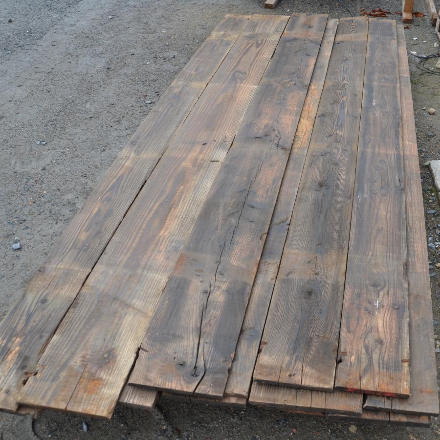 planche de wagon bardage fond de wagon bca mat riaux anciens. Black Bedroom Furniture Sets. Home Design Ideas