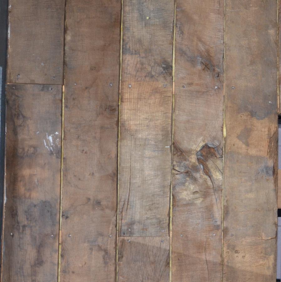 Planche de bardage vieux bois # Planche Vieux Bois