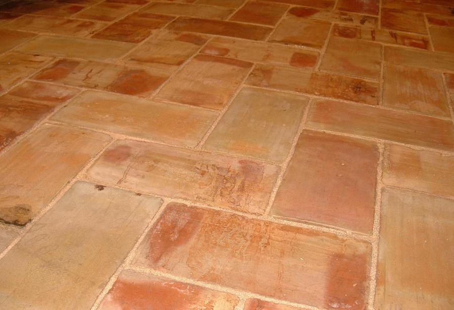 Carrelage a coller sur ancien carrelage a coller sur ancien carrelage maison design coller - Coller carrelage sur carrelage ...