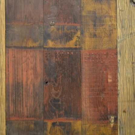 plancher wagon bca mat riaux anciens bca mat riaux anciens. Black Bedroom Furniture Sets. Home Design Ideas