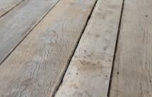 parquet ancien plancher ancien vieux bois bca mat riaux anciens. Black Bedroom Furniture Sets. Home Design Ideas