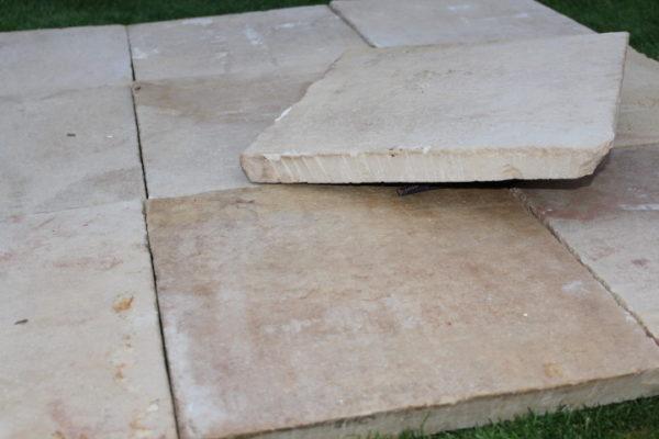pierre de caen