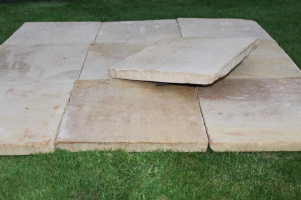 sol pierre de caen