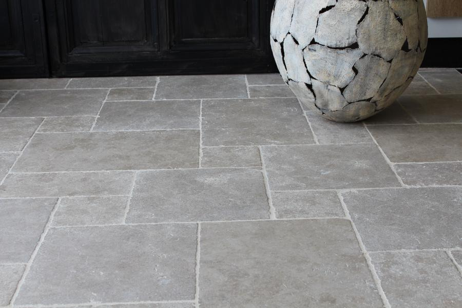 5 Argos Carpets Ideas Lentine Marine 4399