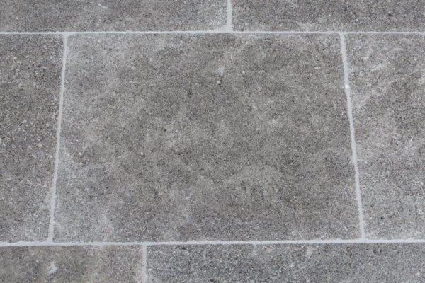 Grey argos limestone