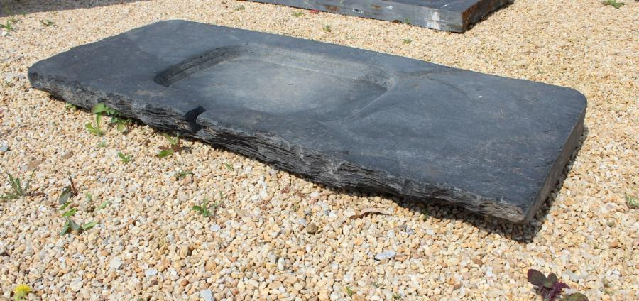 Slate Sink : antique slate sink Add to bookmark