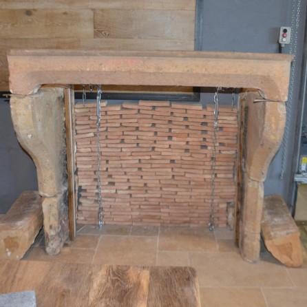 bca mat riaux anciens un stock important de mat riaux anciens bca mat riaux anciens. Black Bedroom Furniture Sets. Home Design Ideas