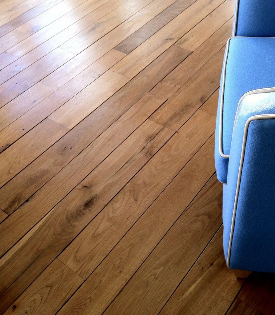 parquet traditionnel vieux ch ne haussmannien bca mat riaux anciens. Black Bedroom Furniture Sets. Home Design Ideas
