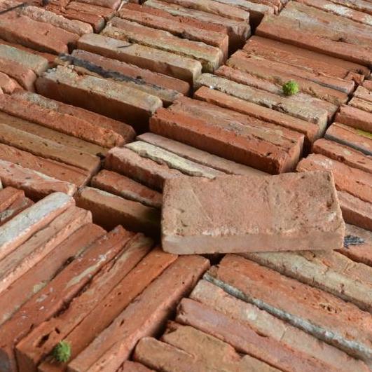 brique ancienne type saint jean