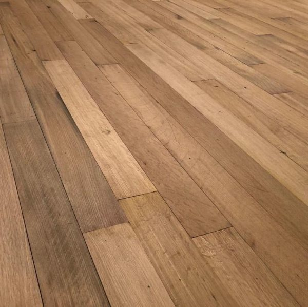 parquet traditionnel ancien neuf