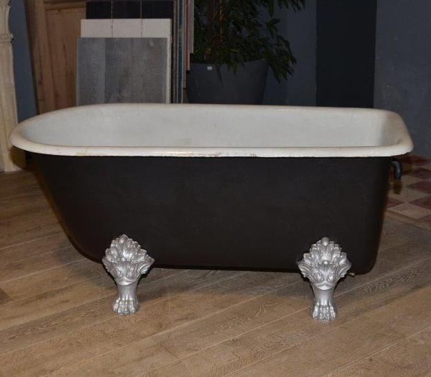 baignoire ancienne fonte baignoire sur pieds bca. Black Bedroom Furniture Sets. Home Design Ideas
