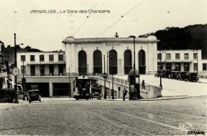 1385801339-78-Versailles-Chantiers-3-