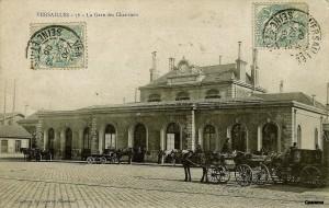 1385801173-78-Versailles-Chantiers-1-