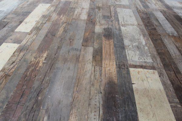 panneau vieux bois