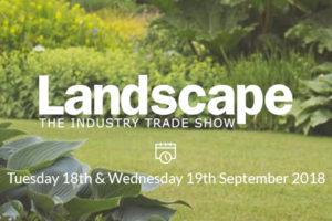 landscape-show-2018