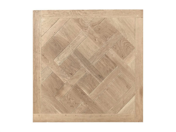 parquet versaille en chene neuf reproduction