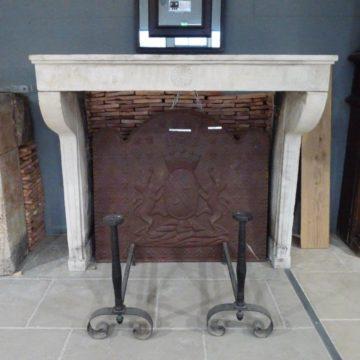 chemin e ancienne tous les mod les bca mat riaux anciens. Black Bedroom Furniture Sets. Home Design Ideas