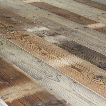 parquet sapin brut parquet stratifi flottant haro with parquet sapin brut excellent rparation. Black Bedroom Furniture Sets. Home Design Ideas