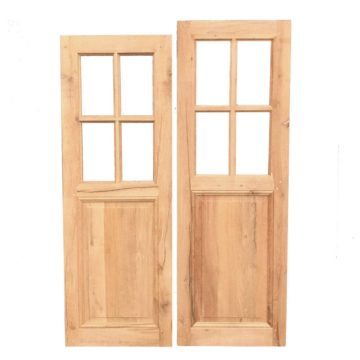 porte ancienne en bois porte haussmannienne bca mat riaux anciens. Black Bedroom Furniture Sets. Home Design Ideas