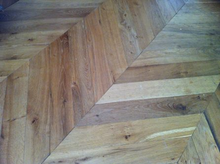 Parquet Ancien Chene Beautiful Parquet Ancien Parquet