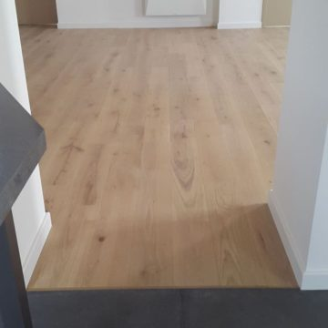 parquet ancien plancher ancien haussmannien bca mat riaux. Black Bedroom Furniture Sets. Home Design Ideas