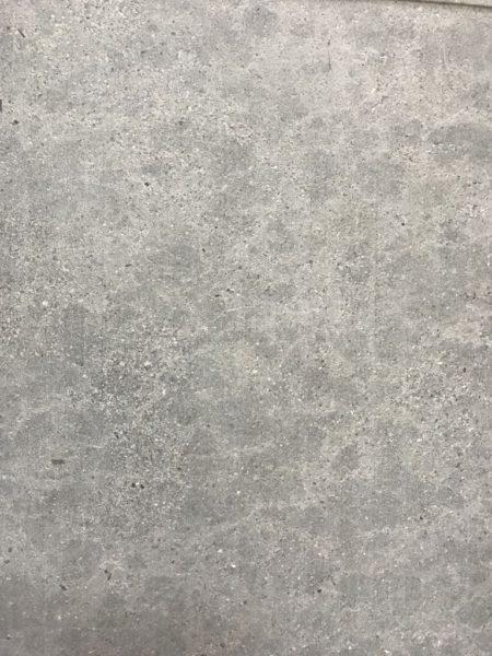 pierre naturelle gris
