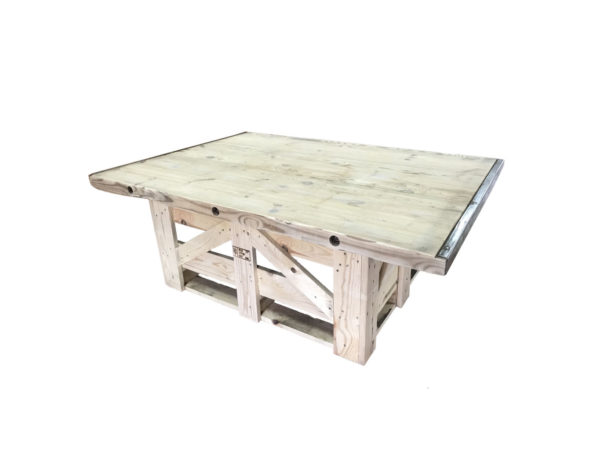 table-basse-vieux-sapin-banche