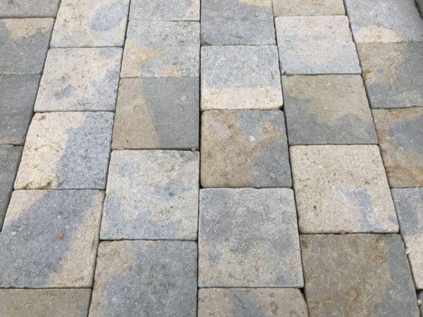 pave-bayard-pierre-naturelle