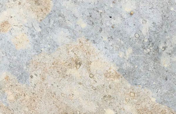 pierre naturelle bayard