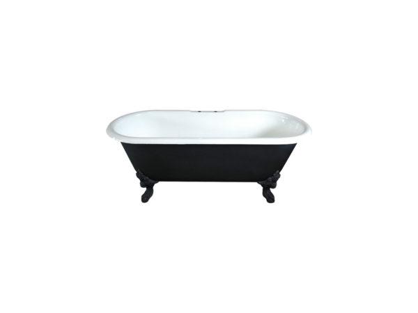 produit bca materiaux baignoire style ancien
