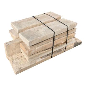 marche pierre calcaire de chez B.C.A materiaux