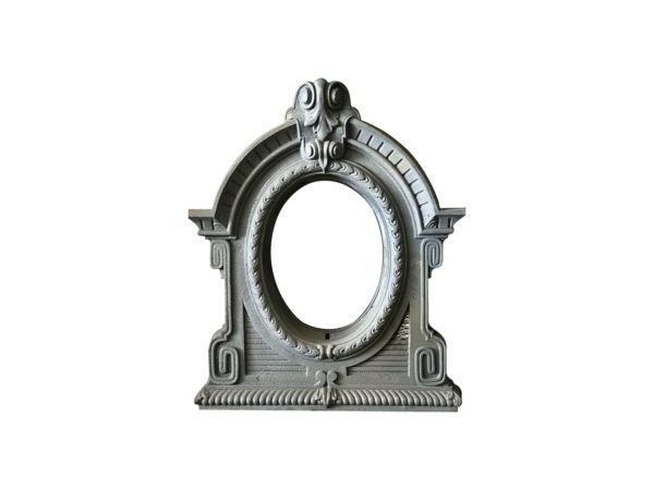 lucarne style ancienne oeil de boeuf