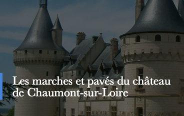 equivalents bca materiaux anciens pierre de chaumont