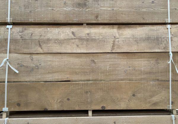 plancher ancien de récupération BCA